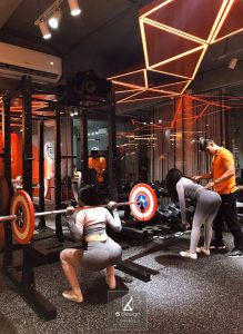 6-design-thi-cong-phong-gym-the-fox-fit-ness