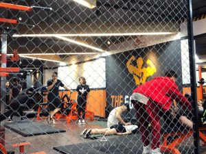 6-design-thi-cong-phong-gym-private