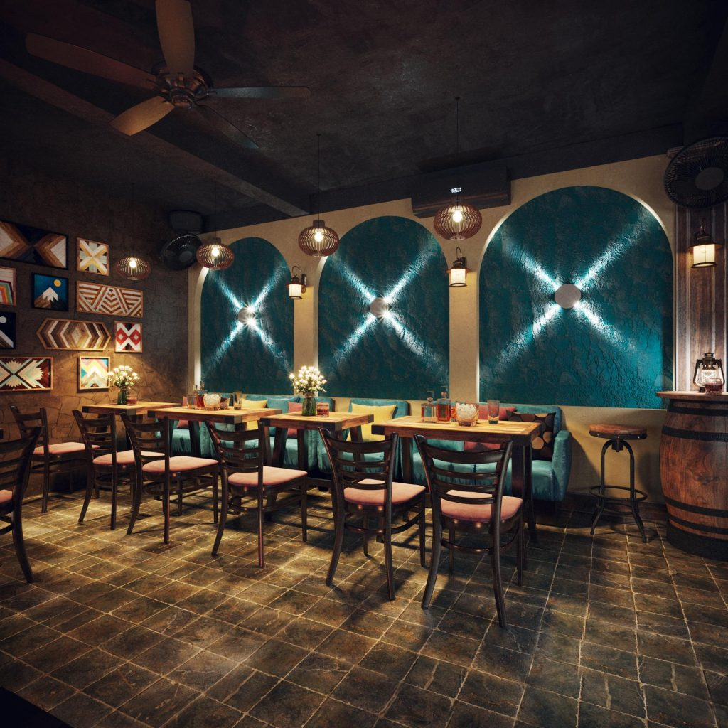 6-design-thiet-ke-quan-pub-ha-long