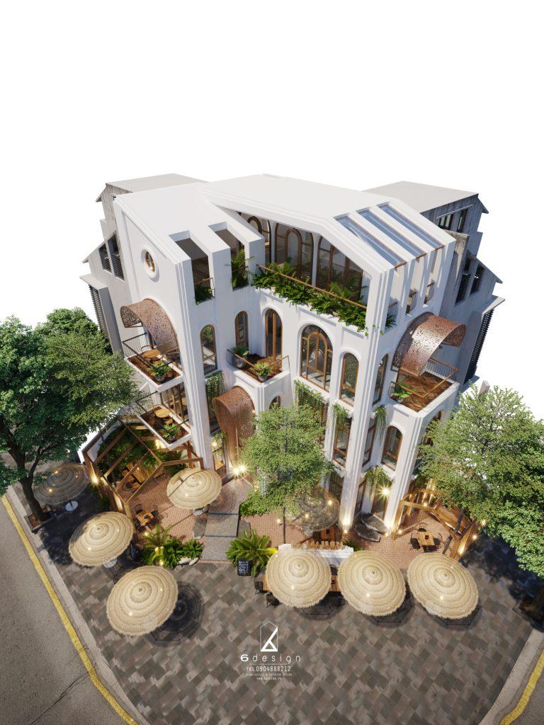 6-design-thiet-ke-noi-that-quan-coffee-Dome