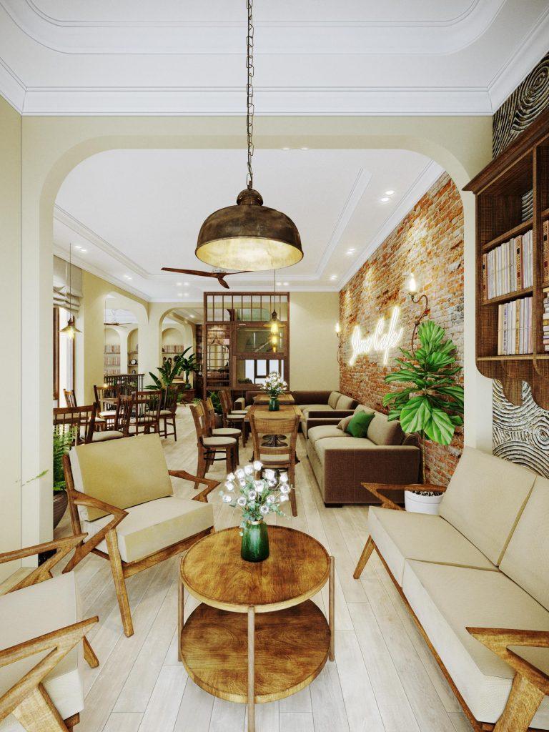 6-design-thiet-ke-quan-cafe-doc-dao