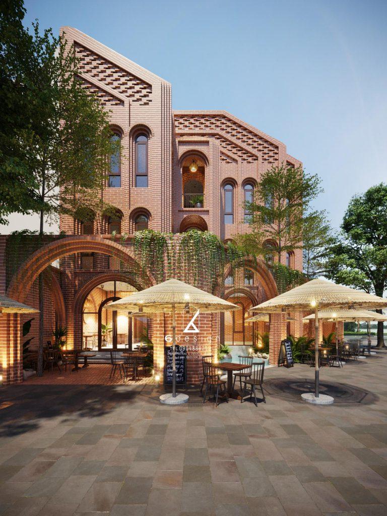6-design-thiet-ke-quan-cafe-Dome