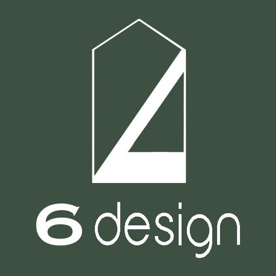 6Design