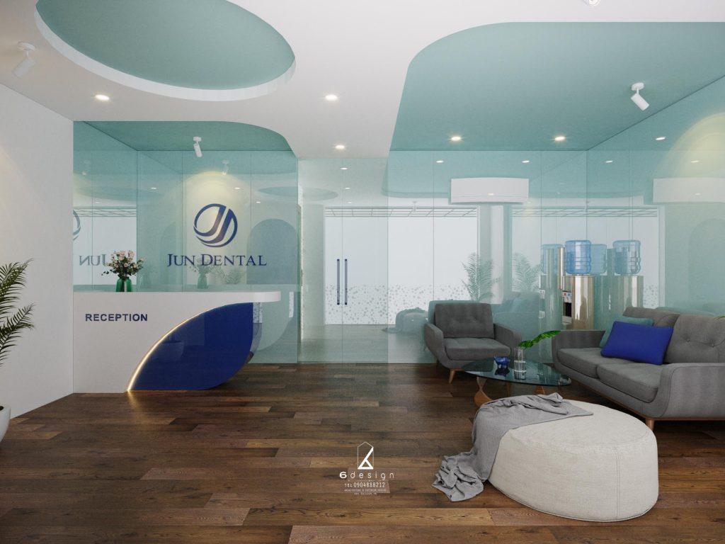 thiet-ke-6-design-nha-khoa-jun-dental