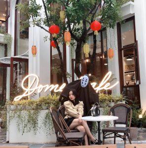 thiet-ke-thi-cong-quan-coffee-hanoi