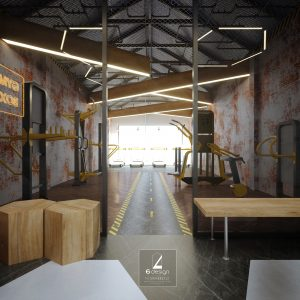 thiet-le-phong-gym-200-m2