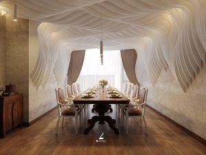 6-design-thiet-ke-nha-hang