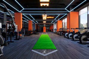 6-design-thiet-ke-phong-gym-cao-cap