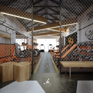 6-design-thiet-ke-phong-gym-300-m2