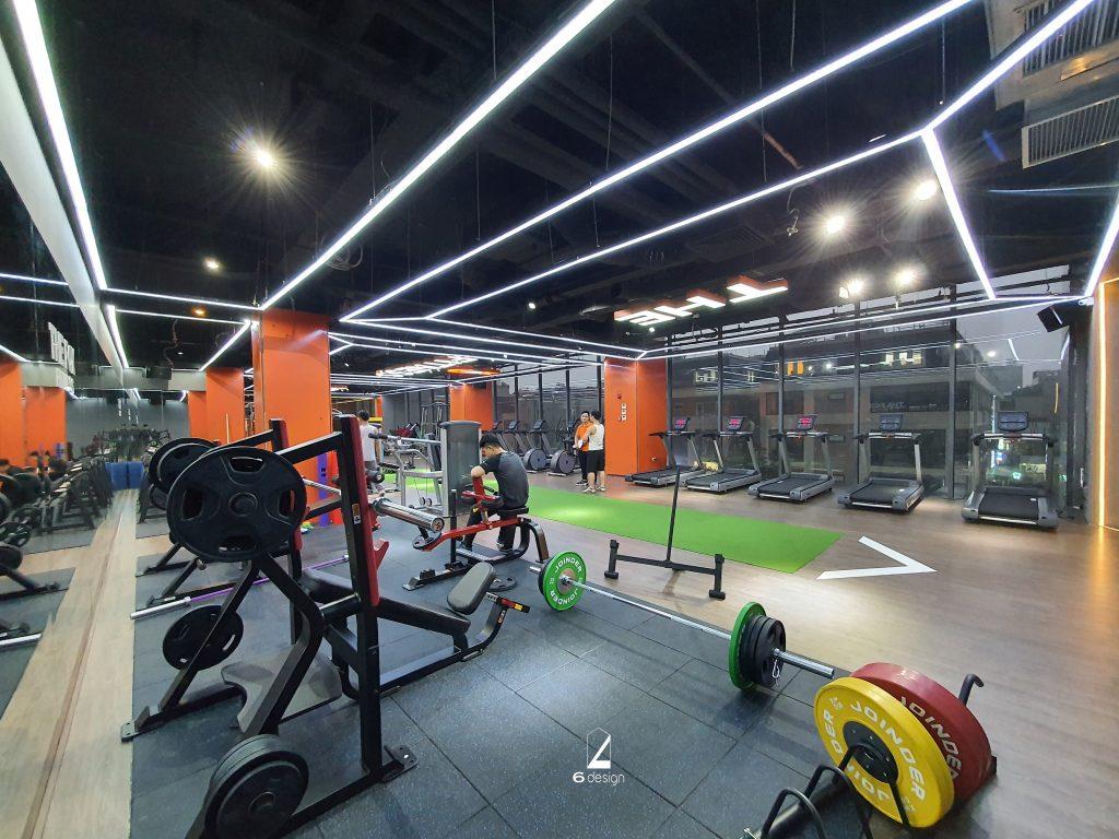 6-design-thiet-ke-thi-cong-phong-gym-1000-m2