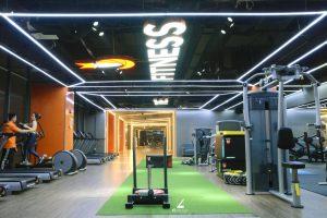 6design-thiet-ke-phong-gym-2000-m2