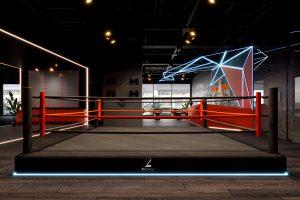6-design-thiet-ke-phong-gym-1500-m2