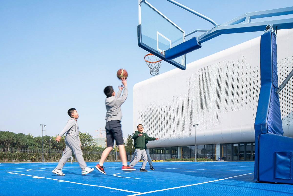 thiet-ke-to-hop-the-thao-gym-6design